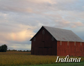 Indiana hotel rates, IND travel destinations
