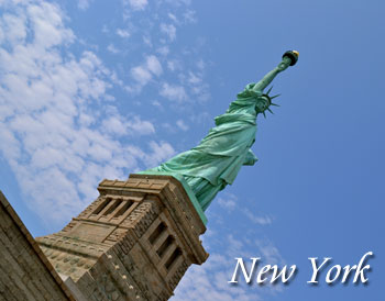 NY Hotels, New York travel destinations