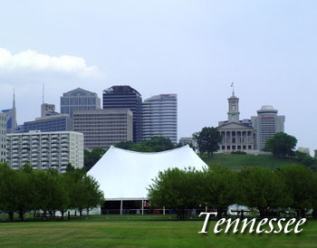 TN hotels, Tennessee travel destinations