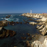 California Hotels & Lodging Specials