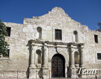 Texas Hotels,Texas travel destinations