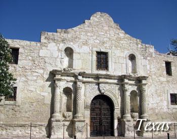 Texas Hotels,Texas travel destinations
